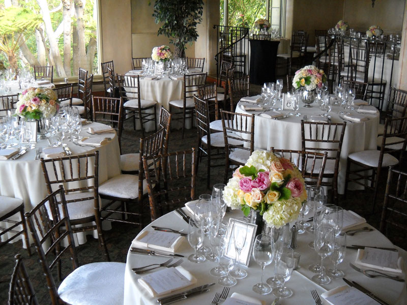 tabletops-mikey-wedding-013