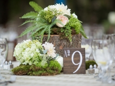 cary-ashley-wedding-130921-0952