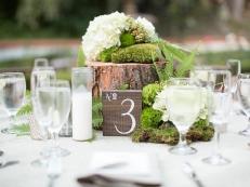 cary-ashley-wedding-130921-1077