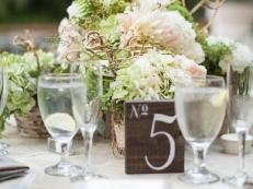 cary-ashley-wedding-130921-1087