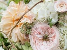cary-ashley-wedding-130921-1089
