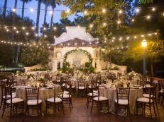 cary-ashley-wedding-130921-1149