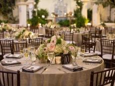 cary-ashley-wedding-130921-1152