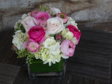 flower-favs-004