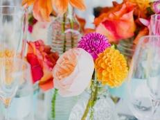 lukecaroline_wedding_0315
