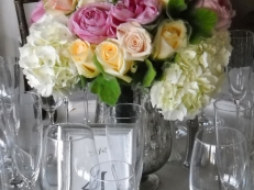 tabletops-mikey-wedding-012