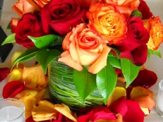 wedding-flowers-040