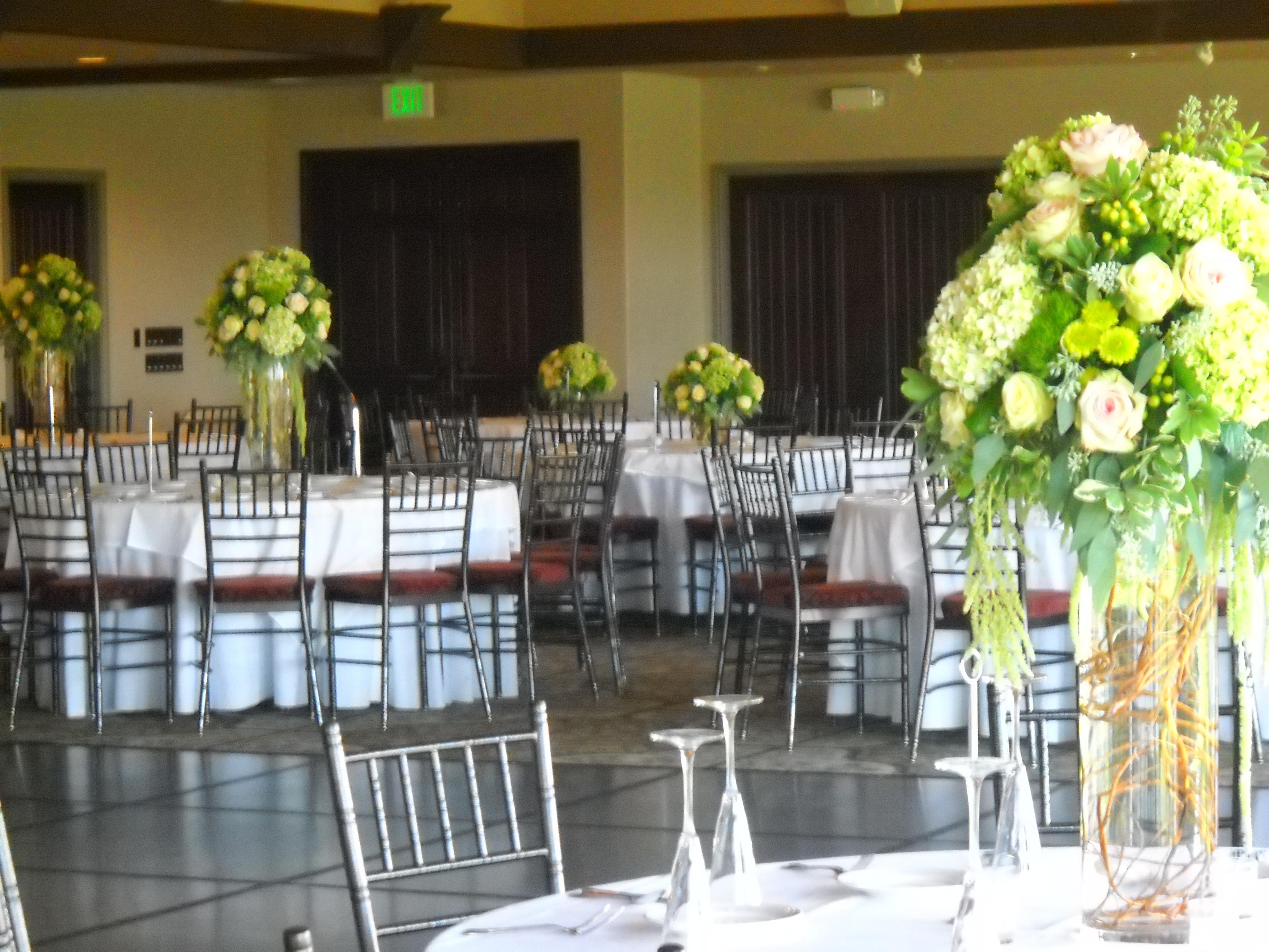 weddings-107