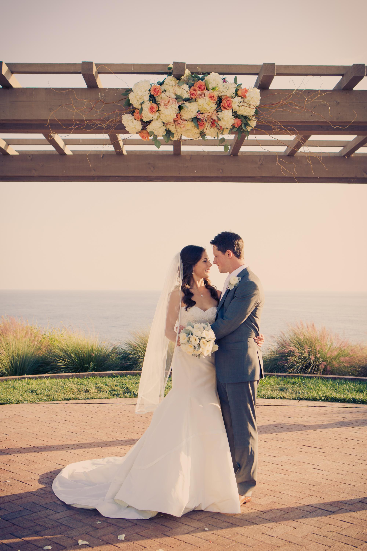 SandraBrian_Wedding_0529