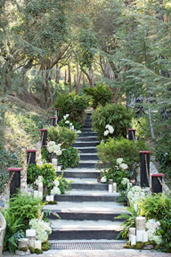 cary-ashley-wedding-130921-0484