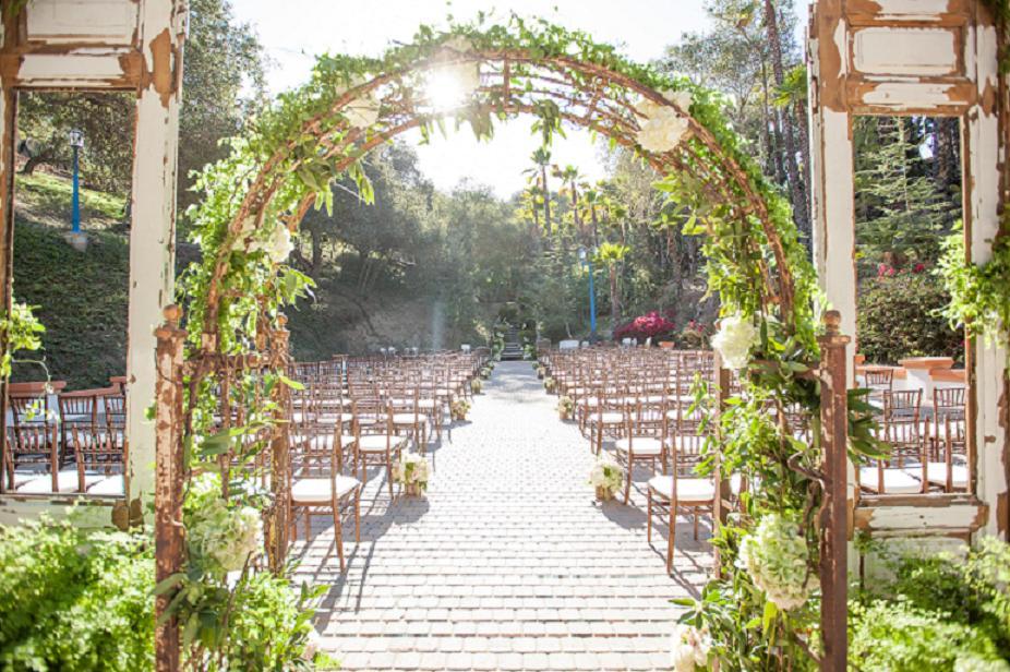 cary-ashley-wedding-130921-0488