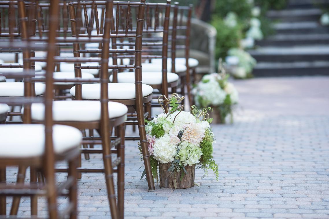 cary-ashley-wedding-130921-0558