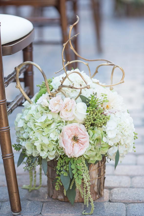 cary-ashley-wedding-130921-0560