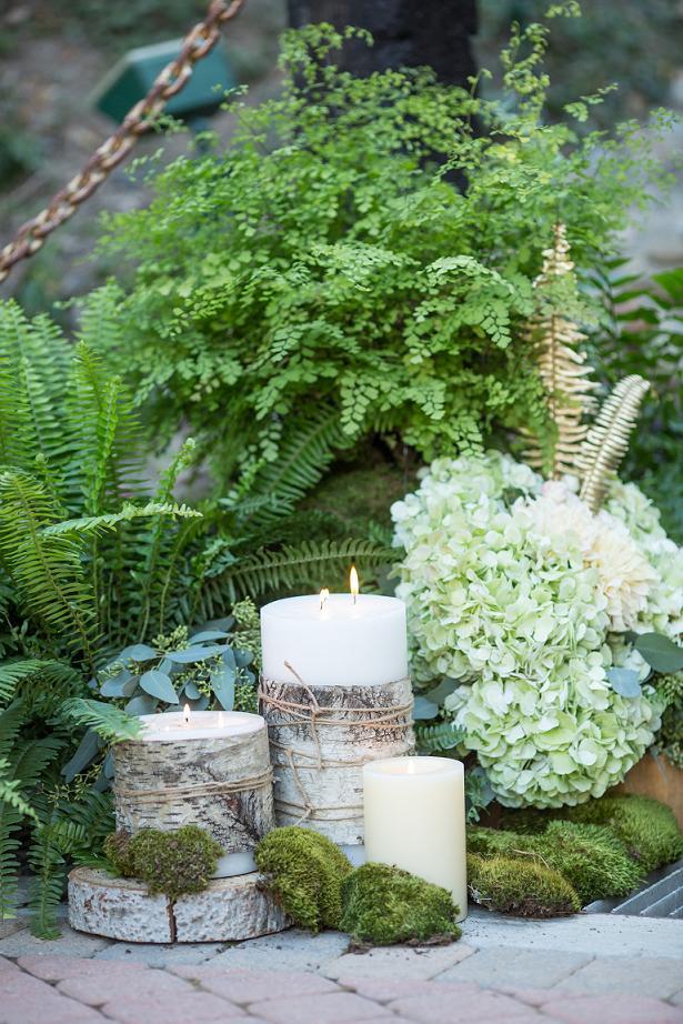 cary-ashley-wedding-130921-0564