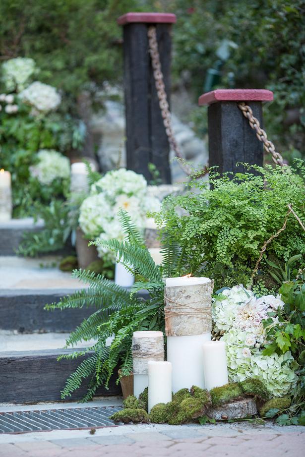 cary-ashley-wedding-130921-0565