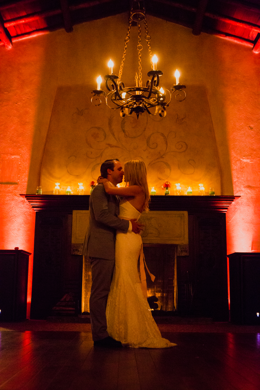 lukecaroline_wedding_0961