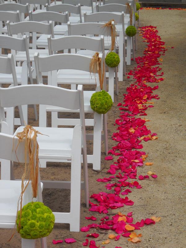 reid-wedding-2010-017