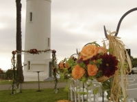 Lighthouse-flowers-2009-022