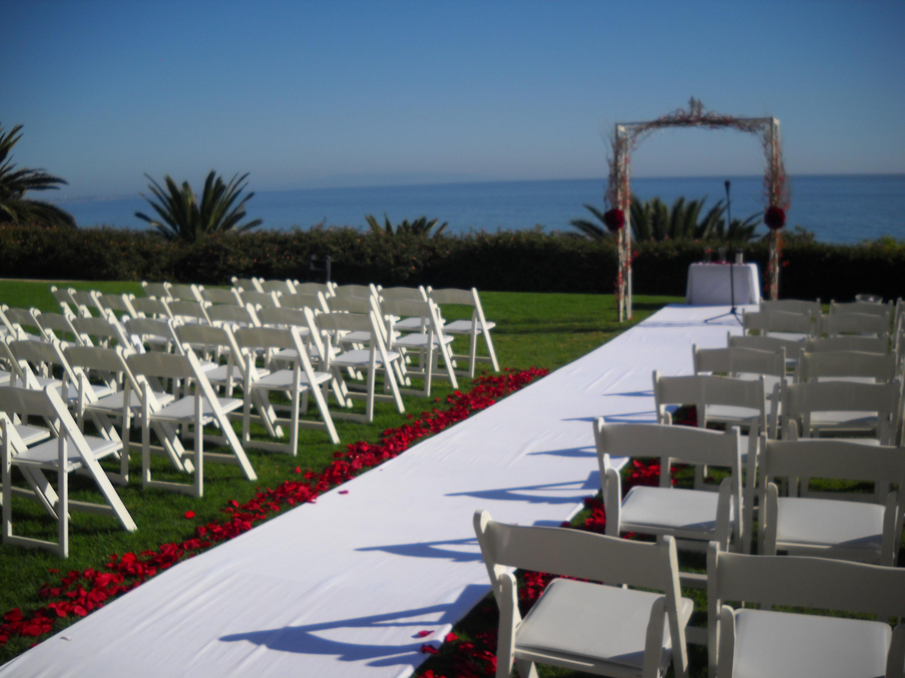 weddings-094