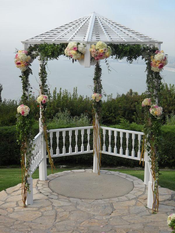 weddings-mikey-wedding-006