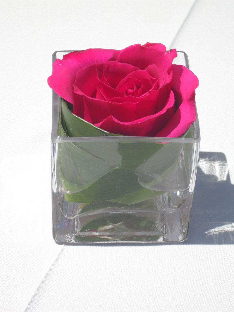 weddings.floral-040