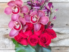 2011-flowers-037