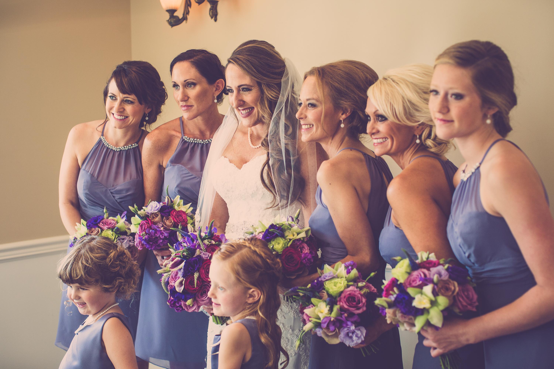 AdrienneJonathan_Wedding_0155