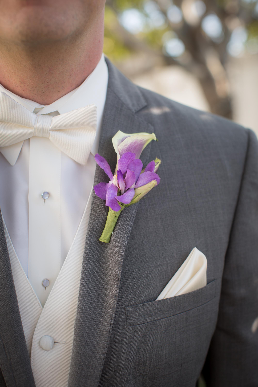 AdrienneJonathan_Wedding_0232