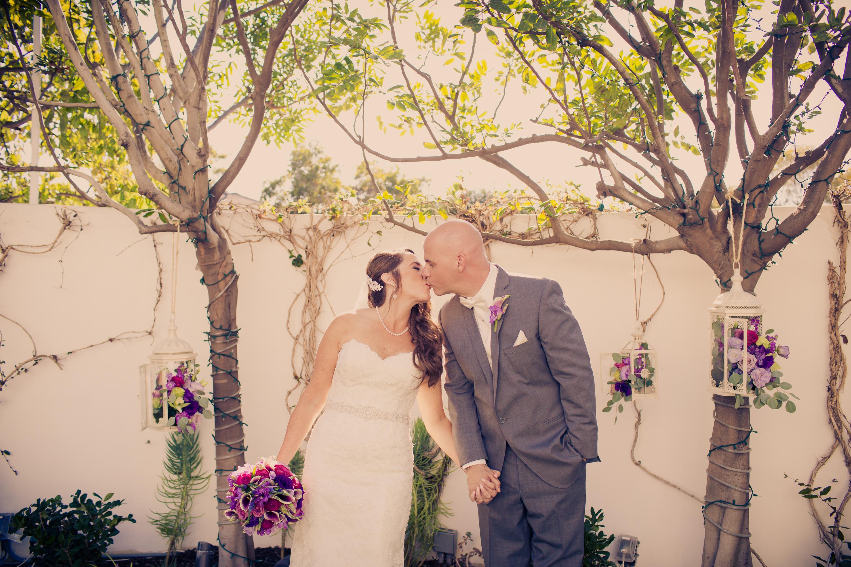 AdrienneJonathan_Wedding_0283