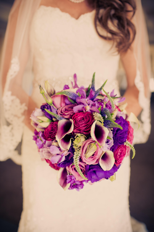 AdrienneJonathan_Wedding_0453