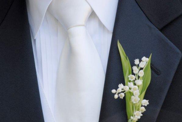 Murin-Wedding-002