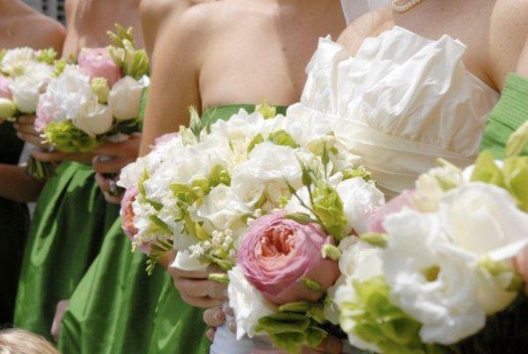 Murin-Wedding-003