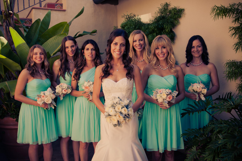 SandraBrian_Wedding_0190