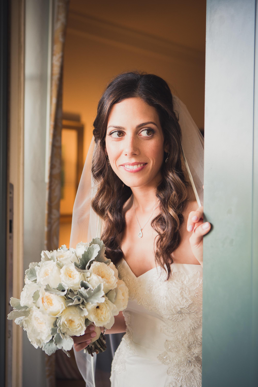 SandraBrian_Wedding_0381