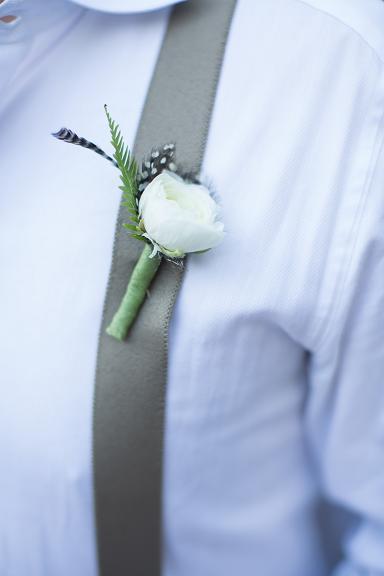 cary-ashley-wedding-130921-0578