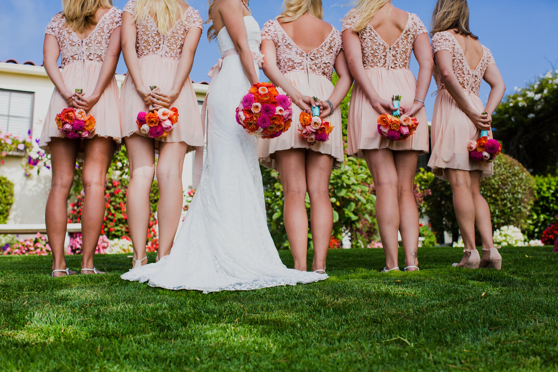 lukecaroline_wedding_0131