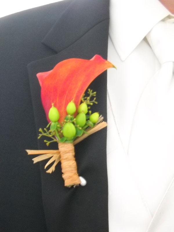 reid-wedding-2010-035