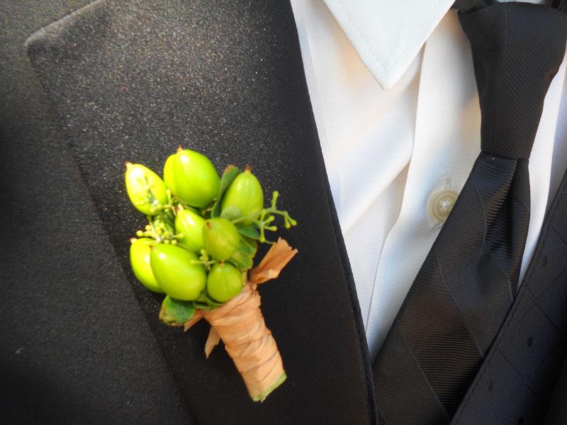 reid-wedding-2010-054
