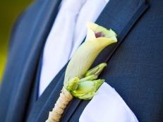karajon_wedding_0075
