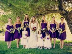 karajon_wedding_0147