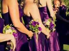 karajon_wedding_0356
