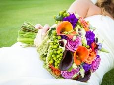 karajon_wedding_0614