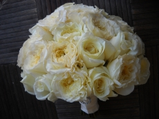 mikey-wedding-005