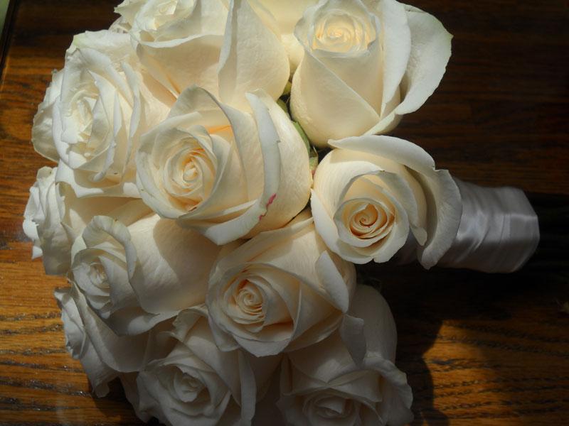 weddings.floral-029